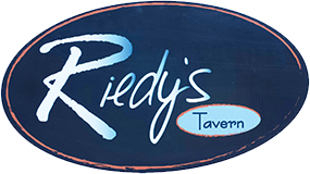 Riedy's Pizza